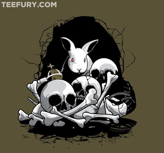 2012-08-05-bunny_python